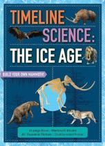 Timeline Science
