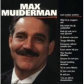 Max Muiderman