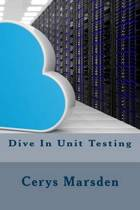 Dive in Unit Testing