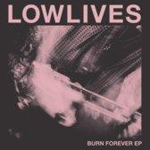 Burn Forever