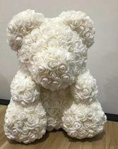 Real Love - Teddy bear
