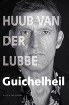 Guichelheil