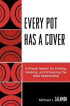Every Pot Has a Cover