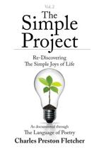 The Simple Project