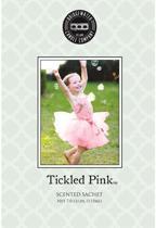 Bridgewater geurzakje Tickled Pink