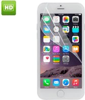 iPhone 6(S) Plus (5.5 inch) - Screen protector - HD