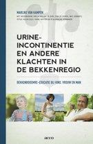 Urine incontinentie en andere klachten in de bekkenregio