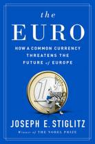 Euro: how a common currency threatens the future of europe