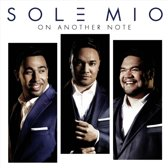 Sol3 Mio: On Another Note
