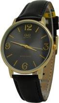 Heren horloge van het merk Q&Q -Q854J105Y