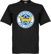 Leicester The Foxes T-Shirt - S
