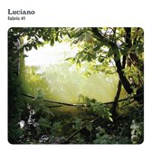 Fabric 41- Luciano
