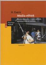 Media-Ethiek