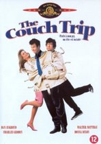 Couch Trip (dvd)