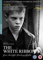 White Ribbon (dvd)