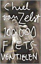 100.000 Fietsventielen