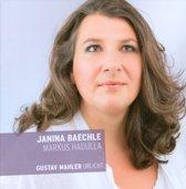 Baechle: Mahler Urlicht