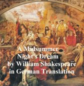 Ein Sommernachtstraum (Mid-Summer Night's Dream in German)