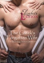 The Greek's Forgotten Wife