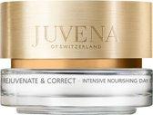 Juvena - SKIN REJUVENATE intensive nourishing day cream 50 ml