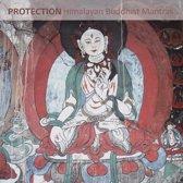 Protection. Himalayan Buddhist Mantras
