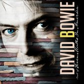 David Bowie - Best of Seven Months in America (Live)