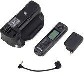 Sony A6300 Battery Grip (Meike)