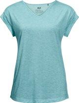 Coral Coast T W Shirt Dames