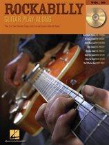 Guitar Play-Along Volume 20