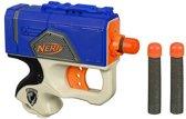NERF N-Strike Reflex - Blaster