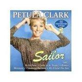 Petula Clark - Sailor - 50 Internationale Erfolge