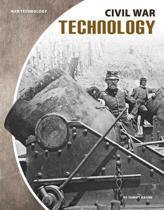 Civil War Technology