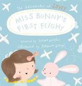Miss Bunny's First Flight
