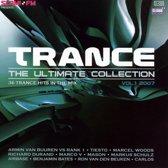 Trance Ultimate Coll. 2007 Vol 1