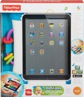 Fisher-Price Apptivity Houder voor iPad-Apparaten