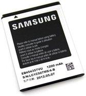 Samsung Accu EB454357VU (o.a. Samsung B5510 Galaxy Y Pro, S5300 Galaxy Pocket, S5360 Galaxy Y en S5380 Wave Y)
