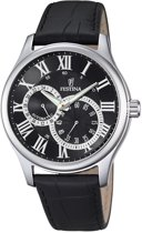 Festina - Festina horloge F6848/3