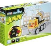 Revell RC-Junior Betonwagen