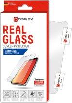 Displex 2D Real Glass Samsung Galaxy J7 (2017) Screen Protector
