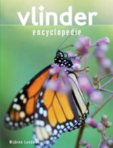 Encyclopedie - Vlinder encyclopedie