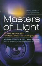 Masters of Light