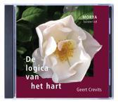 Morya luister-cd 2 - De logica van het hart