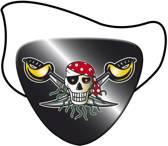 Piraten Ooglapjes 8 stuks