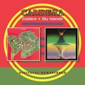 Caldera / Sky Island