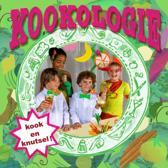 Kookologie