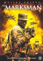 MARKSMAN, THE (AKA PAINTER) (dvd)