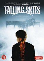 Falling Skies - Seizoen 1