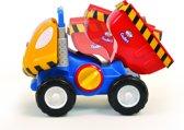 WOW Toys Dudley Dump Truck - Vrachtwagen