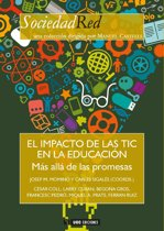 El impacto de las TIC en la educacion. Más allá de las promesas