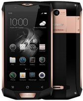 Blackview BV8000 Pro 5 inch Android 7.0 Octa Core 4180mAh 6GB/64GB Goud